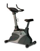 Fitnex B70 Professional Upright Exercise
