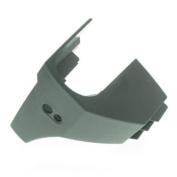 PROFORM 520 TREADMILL Left Rear Endcap