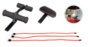 Total Flex Pro Accessory Package