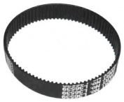 Bosch Genuine F016L36539 Belt Drive