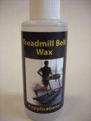Treadmill Wax, Waxed Based Lubricant, Belt Lube