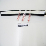 ICON Health & Fitness Maintenance Kit 3 Tubes Applicator 15ml