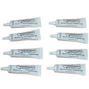 Treadmill Doctor World Famous Lube - 8 pack