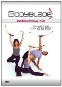 Bodyblade® Pro/Classic Instructional DVD