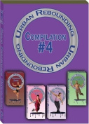 Urban Rebounding Workout DVD, Compilation 4