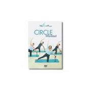 Circle Workout