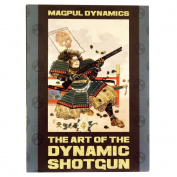 Magpul Art of Dynamic Shotgun DVD