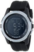 Freestyle Unisex 101983 Sport Big Digit Display Digital Strap Watch