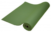 j/fit 172.7cm Length Pilates Yoga Mat