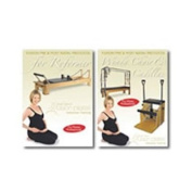 Fusion Pre and Post-Natal Protocol for Apparatus - Reformer