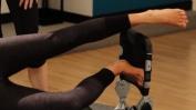 Pilates Power Gym PRO Cardio Package Upgrade