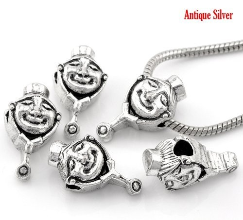 dc7acc5b9 Pandora Charms Nurse Jewellery: Buy Online from Fishpond.co.nz