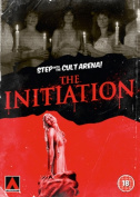The Initiation [Region 2]