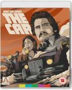 The Car [Region B] [Blu-ray]