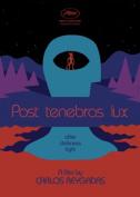 Post Tenebras Lux [Region 2]