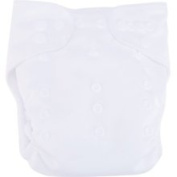 Trend Lab Cloth Nappy