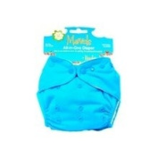 Kissa's One Size All-in-One Nappy