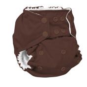 Rumparooz Reusable Cloth Pocket Nappy, Snap