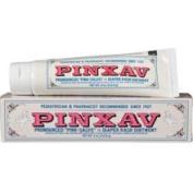 Pinxav Nappy Rash Cream 120ml