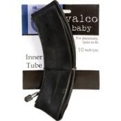 Valco Baby Inner Tube for Stroller Tyres