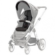 Snugli Stroller Style Set - Quilted