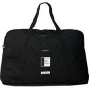 Valco Baby ACC6144 Twin Travel Bag
