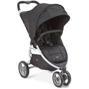 Valco Baby Snap Stroller - Black Iris