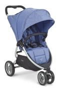 Valco Baby Snap Stroller - Cornflower