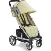 Valco Baby Zee Stroller - Citrine