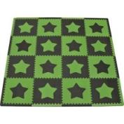 Tadpoles Stars Playmat Set