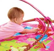 Tiny Love Tiny Princess Move and Play Activity Gym