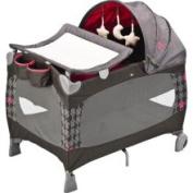 Evenflo - BabySuite Select Playard, Alhambra