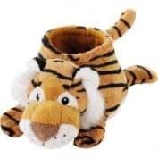 Aroma Home Tiger Mobile Phone Holder