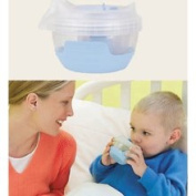 Safety 1st Medicine Water Cup - D
