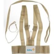 Safety 1st 48739/48382 Child Harness