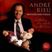 Andre Rieu [Region 4]