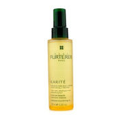 Karite Intense Nourishing Oil (For Very Dry, Damaged Hair and/or Scalp), 100ml/3.38oz