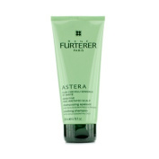 Rene Furterer Astera Shampoo 200ml