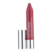 Chubby Stick Intense Moisturising Lip Colour Balm - No. 6 Roomiest Rose, 3g/5ml