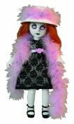 Living Dead Dolls - Betsy - Series 23 Edition - Mezco