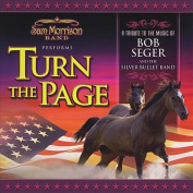 A  Tribute to the Music of Bob Seger