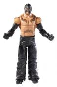 WWE Global Superstars Rey Mysterio - Mexico Figure Series 20