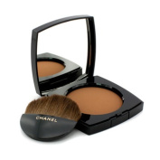 Les Beiges Healthy Glow Sheer Powder SPF 15 - No. 70, 12g/10ml