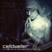 Celldweller [Deluxe 10 Year Anniversary Edition]