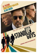 Stand Up Guys [Region 1]