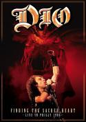 Dio [Region 1]