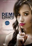 Demi Lovato [Regions 2,4]