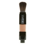ColorFlo (Sun Protection Mineral Foundation) - # Bronzer, 4g/5ml