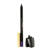 Dessin Du Regard Waterproof Long Lasting Eye Pencil - No. 10 Violet Massa, 1.2g/0ml