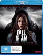 The Tall Man  [Region B] [Blu-ray]